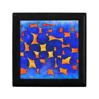 Blesmios V1- melting cubes Gift Box