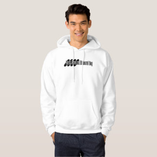 Bless America Memorial Day Hoodie