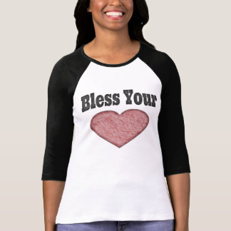 Bless Your Heart - Southern Saying T-Shirt