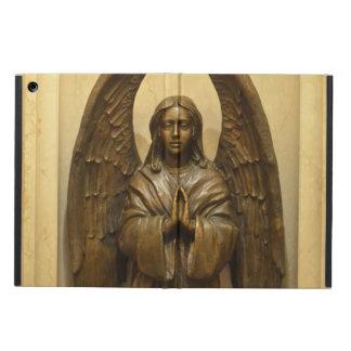 Blessed Angel iPad Air Covers