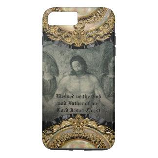 Blessed Be Plus iPhone 8 Plus/7 Plus Case