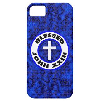 Blessed John XXIII iPhone 5 Case