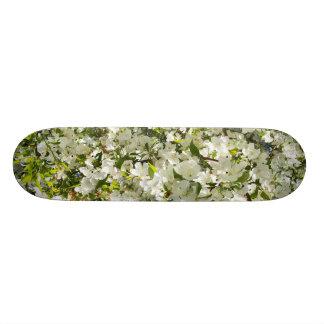 Blessed Skateboard Deck