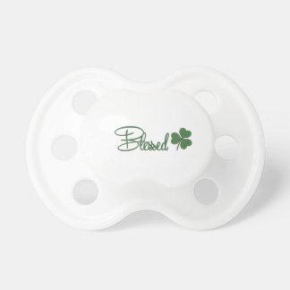 Blessed St. Patrick's Day Design ☘ Dummy