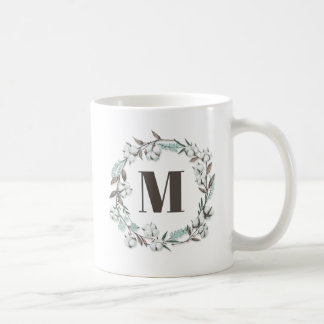 Blessed VII | Let's Stay Home Coffee Mug