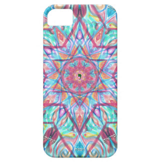 blessing by Sandrine Kespi Barely There iPhone 5 Case