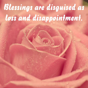 Disappointed Quotes Art & Wall Décor | Zazzle com au