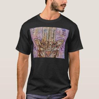 Blessings T-Shirt