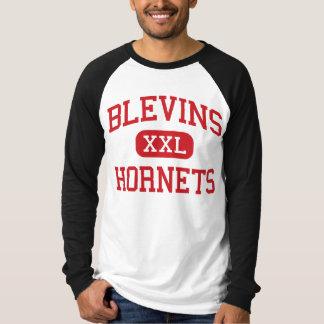 Blevins - Hornets - High School - Blevins Arkansas T-Shirt