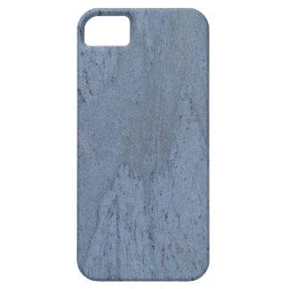 BlGray Marble Swirled iPhone 5 Custom Case-Mate ID iPhone 5 Case