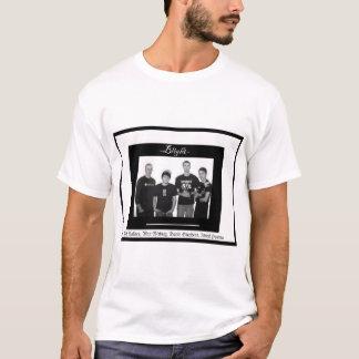 Blight (shirt) T-Shirt