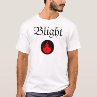 Blight T-Shirt