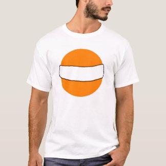 Blind Faith T-Shirt