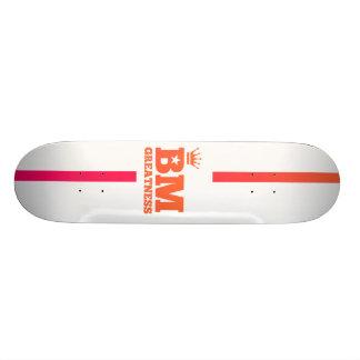 Blind Madness SK8 21.6 Cm Skateboard Deck