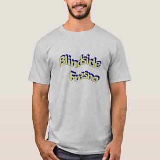 'Blindside Fresno' Supporters T-Shirt
