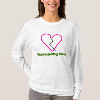 blindsucking heart T-Shirt