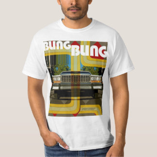 Bling Bling Shirts