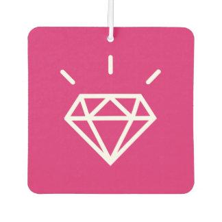 Bling Diamond