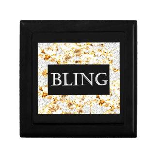 BLING GIFT BOX
