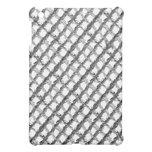 ipad mini cases with bling