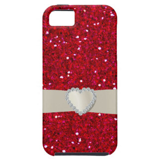 BLING -  iPhone5 Case Case For The iPhone 5