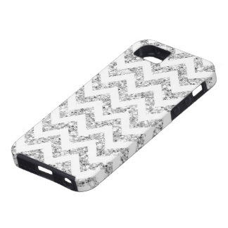 Bling IPHONE5 Case - SRF iPhone 5 Cases