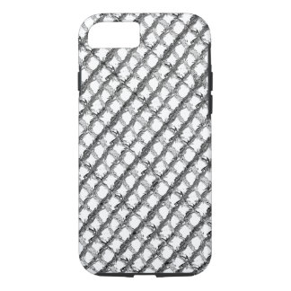 Bling iPhone 7 Case