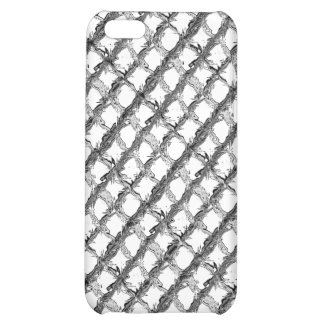 Bling iPhone 5C Cases
