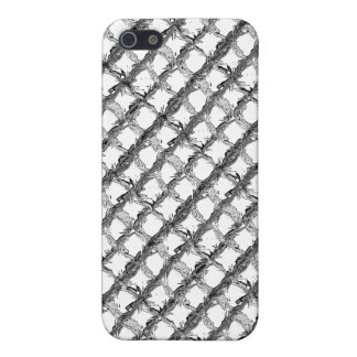 Bling Covers For iPhone 5
