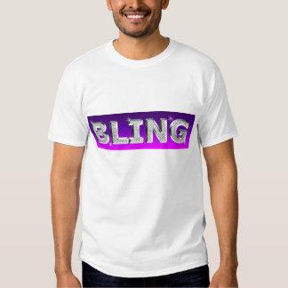 BLING T SHIRTS