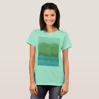 Bliss is 1 T-Shirt