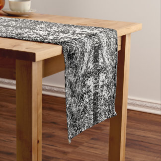 "Blitz Design - 14"" X 72"" Table Runner"