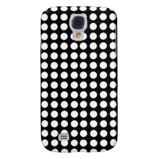 Blk hole iphone Case Samsung Galaxy S4 Cover