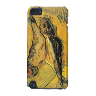Bloaters by Vincent van Gogh iPod Touch (5th Generation) Cases