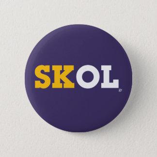 "Block Script ""SKOL"" - Button"