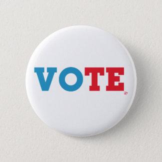 """Block Script """"VOTE"""" - Button"""
