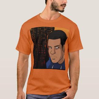 Block to Block featuring Supa Cool Man T-Shirt
