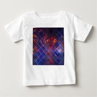Block Universe Baby T-Shirt