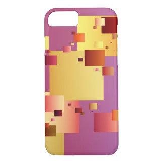 Blockage iPhone 7 Case