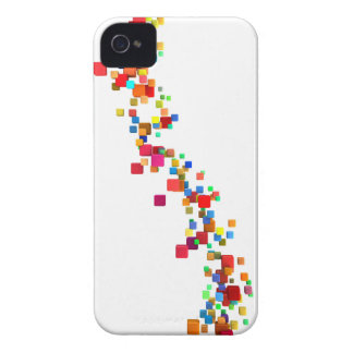 Blockchain Technology as a Creative Business iPhone 4 Cases
