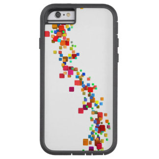 Blockchain Technology as a Creative Business Tough Xtreme iPhone 6 Case