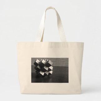blocks-915780.jpg jumbo tote bag