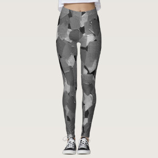 Blocks of Fun Leggings