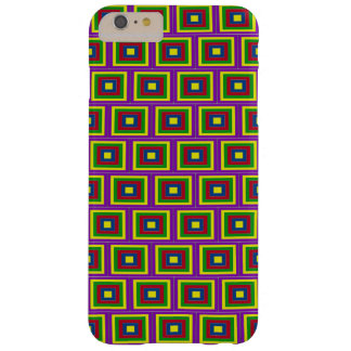 Blocs Barely There iPhone 6 Plus Case