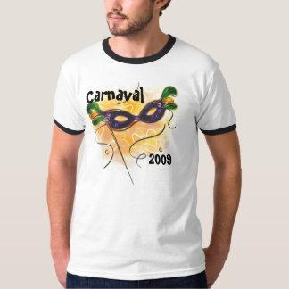 blokeiver 09 T-Shirt