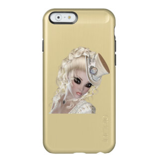 Blond Woman Incipio Feather® Shine iPhone 6/6s Incipio Feather® Shine iPhone 6 Case