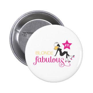 BlondeFabulous_Final pdf Buttons