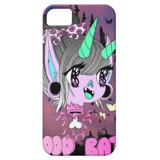 Blood Bath iPhone 5 Case