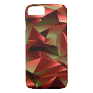 blood diamond: barely there phone6 case