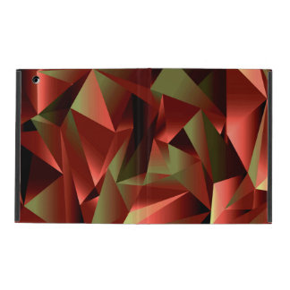 blood diamond iPad cover